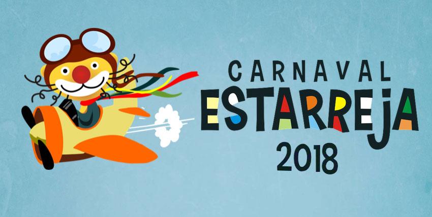 Carnaval Estarreja 2018