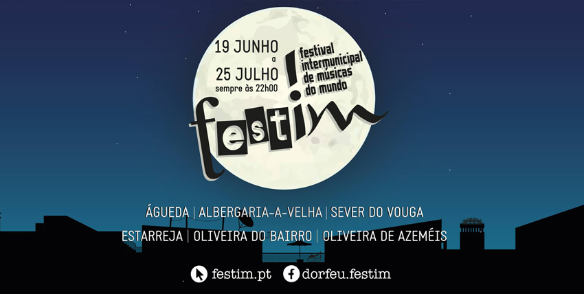 Festim
