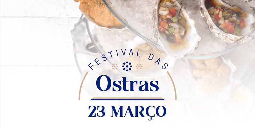 Festival das Ostras