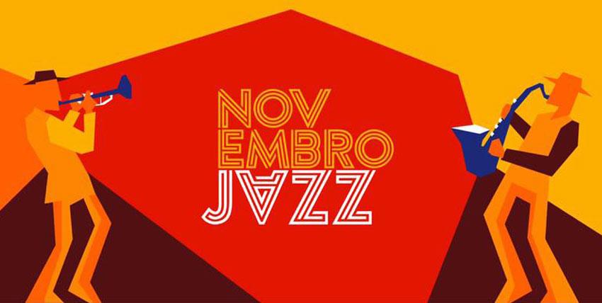 Novembro Jazz