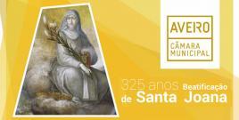 Beatificação de Santa Joana