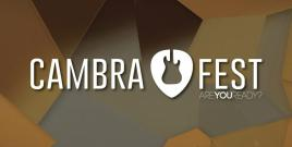 CambraFest 2017