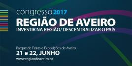 Congresso da Região de Aveiro 2017