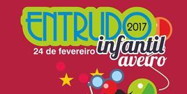 Entrudo Infantil 2017