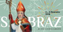 Festa de São Braz