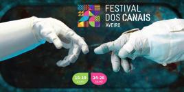 Festival dos Canais 2020