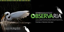 ObservaRia