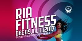 Ria Fitness