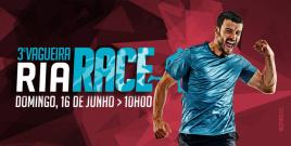 Ria Race Vagueira