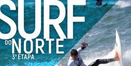 Circuito Regional de Surf do Norte