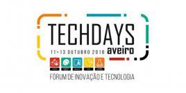 Techdays 2018