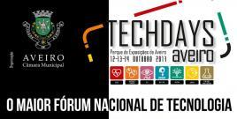 Techdays 2017
