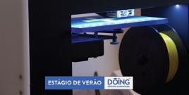 Modelação e Impressão 3D