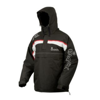 IMAX Ocean Thermo Smock