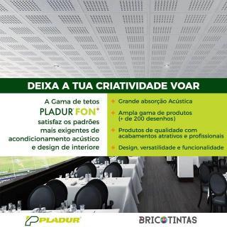 Pladur Fon+
