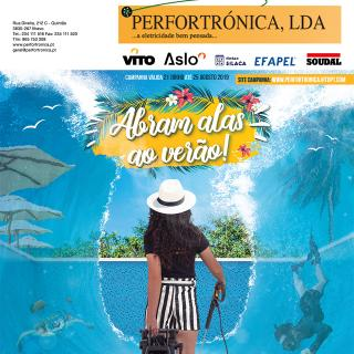 Perfortronica