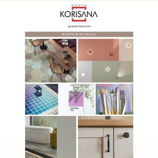 Grupo Korisana