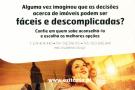 Exitcasa Mediação Imobiliária