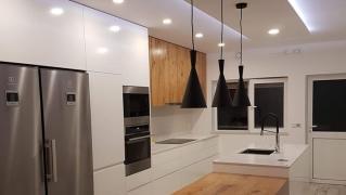 Remodele a sua cozinha