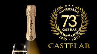 73 anos Vinícola Castelar