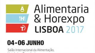 Albipack na Alimentaria & Horexpo 2017
