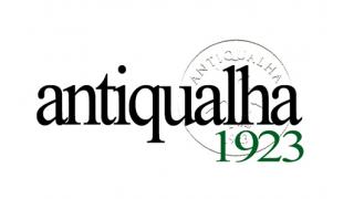 Antiqualha