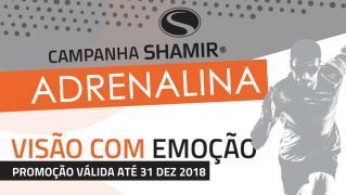 Campanha Shamir