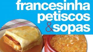 4º Festival da francesinha, petiscos & sopas