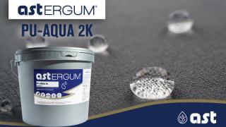 Pu-Aqua 2K