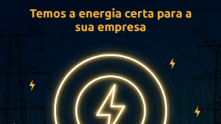Electrorep Energia Certa