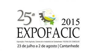 MULTIALARMES: já estamos a preparar a sua visita à EXPOFACIC 2015