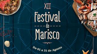 Festival de Marisco