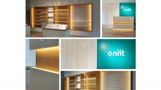 Oniit