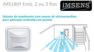 iMS 180º