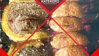 Katekero Restaurante