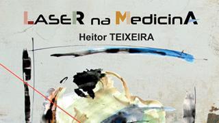 Laser na Medicina