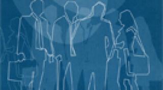 O Solicitador e as Sociedades