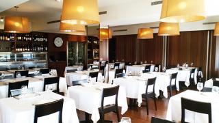 Restaurante 3 Manos