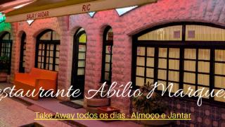 Restaurante Abílio Marques