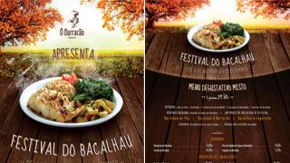 Festival do Bacalhau