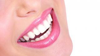 Dr. Rui Vilela: Estética Dental