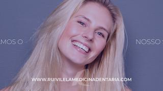 Rui Vilela