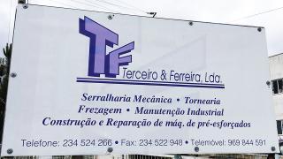 Terceiro & Ferreira