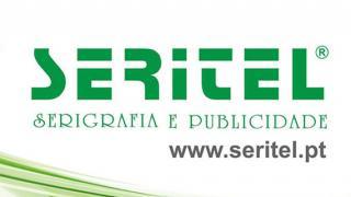 Seritel